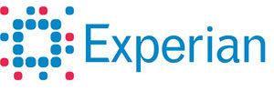 exp-ems-logo